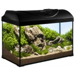 Diversa Aquariumset